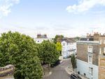 Thumbnail for sale in Sharpleshall Street, Primrose Hill, London