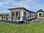 Thumbnail for sale in Christchurch Road, New Milton