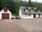 Thumbnail for sale in Brae Lea Bed And Breakfast, Inverness Road, Spean Bridge