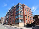 Thumbnail to rent in Furnival Street, Sheffield