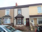 Thumbnail for sale in 83 St Helens Avenue, Swansea