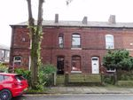 Thumbnail to rent in Nipper Lane, Whitefield, Whitefield Manchester