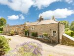 Thumbnail for sale in Sandhoe High House West, Sandhoe, Hexham, Northumberland