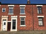 Thumbnail to rent in Dallas Street, Preston