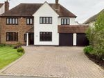 Thumbnail to rent in Sapcote Road, Burbage, Hinckley