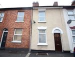 Thumbnail to rent in Lansdowne Street, Barbourne, Worcester