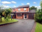 Thumbnail for sale in Mossdale, Tamworth