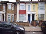 Thumbnail to rent in Nightingale Road, Harlesden, London