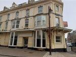Thumbnail to rent in Marine Place, Seaton, Devon