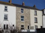 Thumbnail to rent in Clements Lane, Portland, Dorset