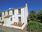 Thumbnail for sale in Newtown Road, Alderney