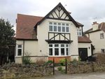 Thumbnail for sale in Fillebrook Avenue, Leigh-On-Sea