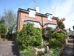 Thumbnail for sale in Birchy Barton Hill, Exeter