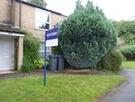 Thumbnail to rent in Metchley Drive, Birmingham