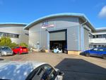 Thumbnail to rent in Unit 4A, Prospect Way, Victoria Business Park, Tunstall Road, Knypersley, Stoke-On-Trent, Staffordsh