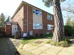 Thumbnail for sale in Woodlands, New Town Road, Colchester