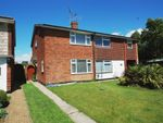 Thumbnail for sale in Eleanor Walk, Tiptree, Colchester, Essex