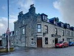Thumbnail for sale in Fraserburgh, Aberdeenshire
