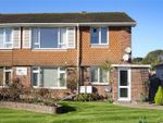Thumbnail for sale in Ruston Avenue, Rustington, West Sussex