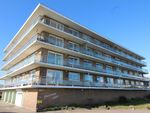 Thumbnail to rent in Overcombe Court, Preston Road, Weymouth