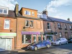 Thumbnail to rent in St. Michael Street, Dumfries