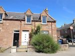 Thumbnail for sale in 27B, Abban Street, Inverness