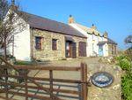 Thumbnail for sale in Swyn Y Don, Trefin, Haverfordwest, Pembrokeshire