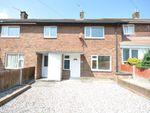 Thumbnail to rent in Philip Avenue, Kirkham, Preston, Lancashire