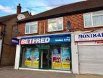 Thumbnail to rent in Burnham Lane, Burnham, Slough