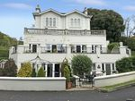 Thumbnail to rent in The Croft Lower Warberry Road, Torquay