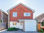 Thumbnail for sale in Valebridge Road, Burgess Hill