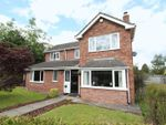 Thumbnail for sale in Kennedy Road, Trentham, Stoke-On-Trent