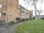 Thumbnail for sale in Campbell Court, Church Lane, Kingsbury