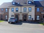 Thumbnail to rent in Deanland Drive, Liverpool
