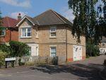 Thumbnail to rent in Sandringham Mews, Hampton