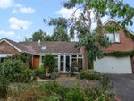 Thumbnail for sale in Slade Road, Ottery St Mary, Devon