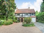 Thumbnail for sale in Lingfield Road, East Grinstead, Surrey