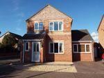 Property history Taverham, Norwich, Norfolk NR8