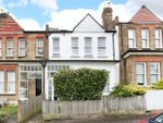 Thumbnail for sale in Whiteley Road, Crystal Palace