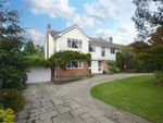 Thumbnail for sale in Harmsworth Way, Totteridge, London