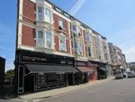 Thumbnail to rent in Serpentine Road, Southsea