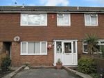 Thumbnail for sale in Asten Close, St Leonards On Sea, East Sussex