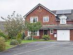 Thumbnail to rent in Howey, Llandrindod Wells