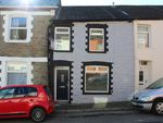 Thumbnail for sale in Marian Street, Clydach Vale