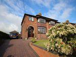 Thumbnail for sale in Jesmond Dene, Nursery Lane, Stockton Brook, Stoke-On-Trent