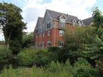 Thumbnail to rent in Marina View, Fazeley, Tamworth