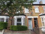 Thumbnail to rent in Short Road, Leytonstone