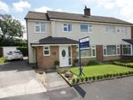 Thumbnail to rent in Shaftsbury Close, Bolton