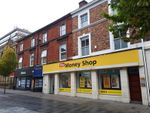Thumbnail for sale in Investment Opportunity, 10-14 Hardshaw Street, St. Helens, Merseyside