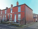 Thumbnail for sale in Sankey Street, Bury